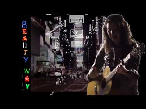 Lucy Kaplansky - Beauty Way