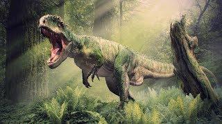 ۱۰ دانستنی جالب در باره دایناسورها Top 10 Farsi