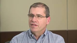 CropLife Conversations - Carl Casale of CHS, Inc.