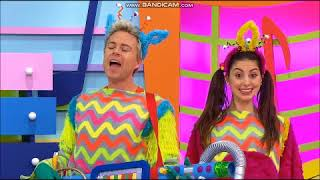 Hi-5 House Season 3 Episode 24 Part 2