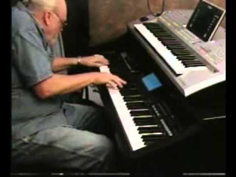 Boogie Woogie Piano video