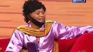 download lagu Sule Si Raja Dangdut - Terlalu  - Lucu gratis