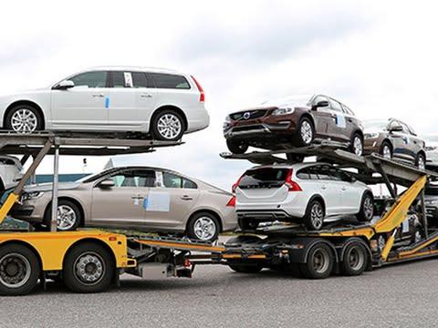 Car Rental NYC  Cheap Rates  Enterprise RentACar