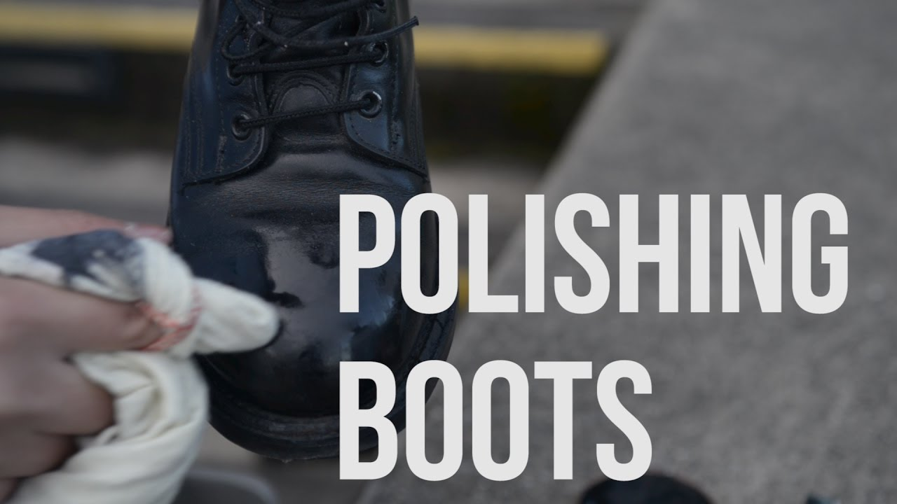 Boot polish movie online