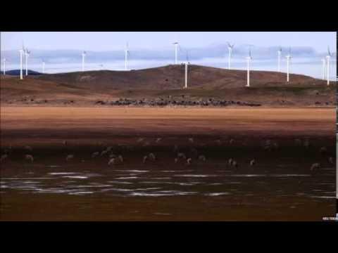 Climate change: Australia sets new emissions target