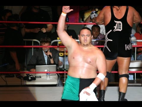 Samoa Joe Leaves TNA, WWE Fastlane Predictions [The Enhancement Talent]