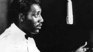 Watch Wilson Pickett Cole Cooke And Redding video