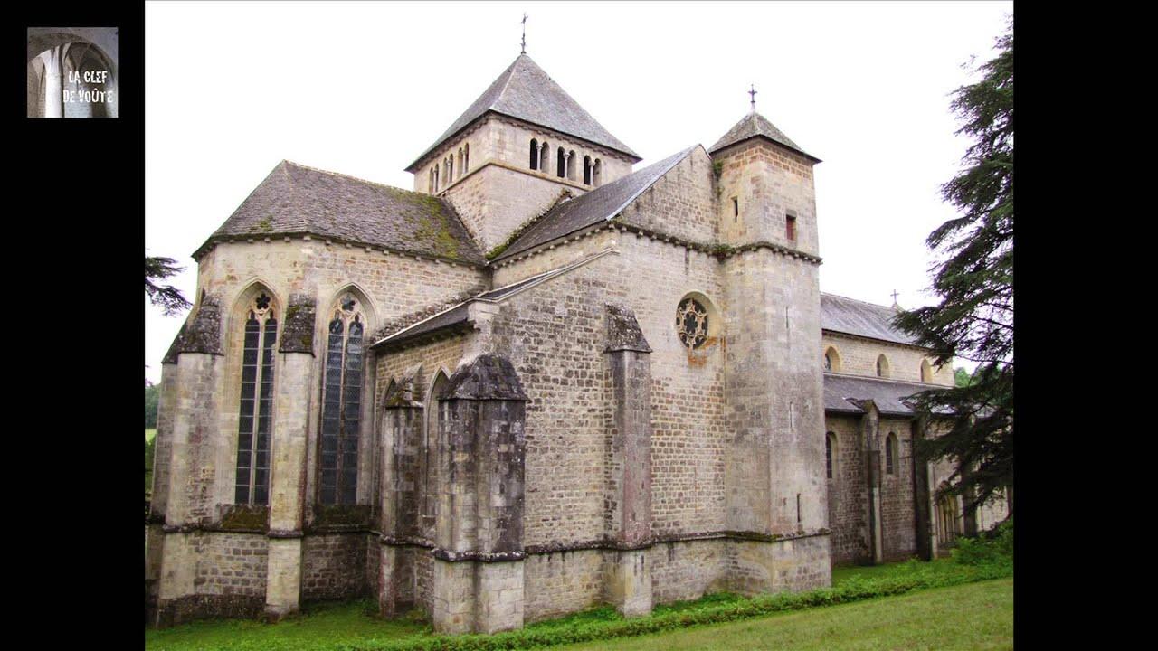 Loc Dieu Loc-dieu Abbaye Fortifiée