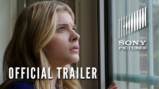The 5th Wave (Official Trailer)