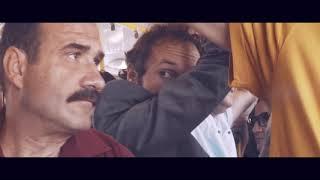 SON ÇIKIŞ Fragman - 7 Aralık'ta Sinemalarda