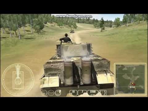 t 34 tank vs tiger  Leopard 2 Next Generation Main