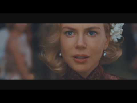 Kidman And Jackman Movie Australia video