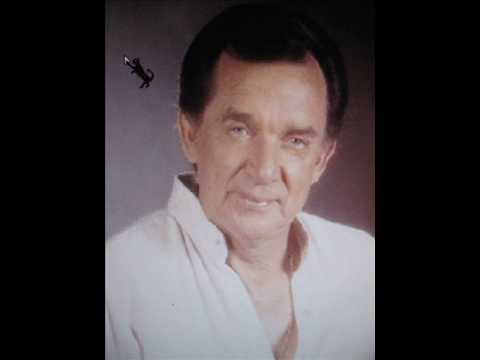 Ray Price - Sunday Morning Coming Down