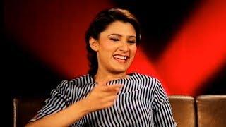 Tera Buzz Mujhe Jeene Na De Without Music Aastha Gill