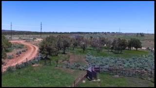 Pump Mesa Ranch - San Juan County, New Mexico