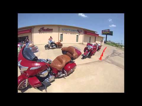 2015 INDIAN MOTORCYCLE REVIEW,, SCOUT AND ROADMASTER
