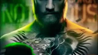 Conor McGregor theme song (official theme song)