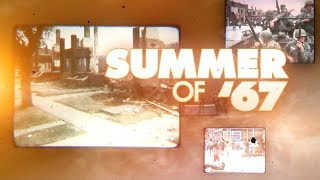 download lagu Summer Of '67 - How Detroit Changed Forever In gratis