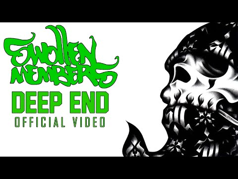 Swollen Members - Deep End