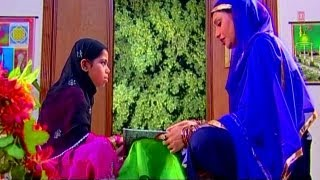 Apne Maa Baap Ka Tu Dil Na Dukhana Beta - Muslim Devotional Video Songs
