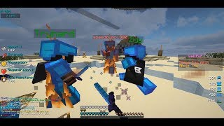 WE ARE IN THE FIRST VELTPVP FACTION TOURNAMENT ($350 PRIZE) | Minecraft HCF