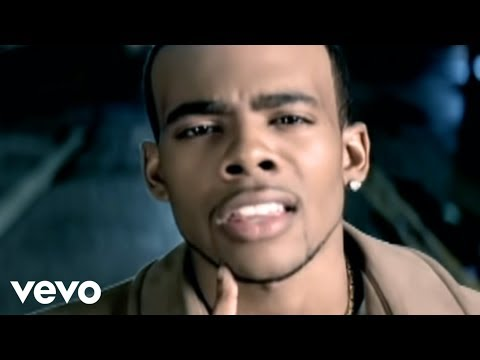 Mario - Crying Out For Me Music Videos