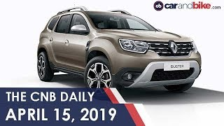 Duster Exclusive | Celerio Sales | Ameo Corporate Edition | Speed Twin