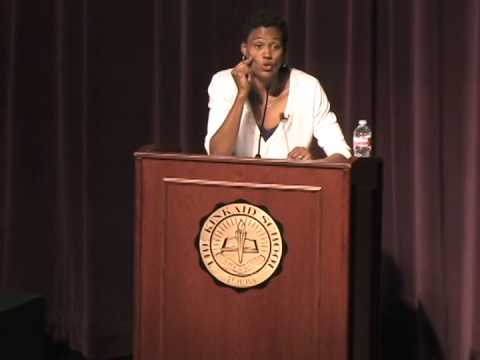 The Kinkaid School - Marion Jones Event - Lower School Assembly - 09/24/2014