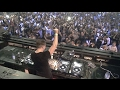 Spartaque Live Code 118 Fabrik Madrid Spain Closing Set 2017 Techno mp3