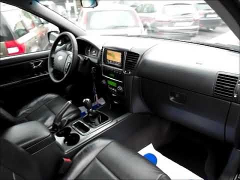 Kia Sorento 2.5 CRDi -EX- SALON PL -NAVI- w Auto50.pl