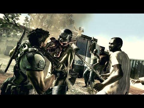 TOP 10   Mejores Juegos de Zombies para PC 2014