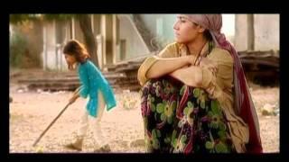 Bubli-Telefilm.mp4