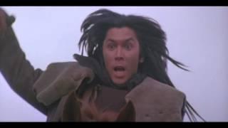 Young Guns II - Original Theatrical Trailer