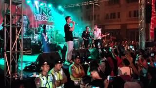 download lagu Ungu Pogo Pogo Karawang gratis