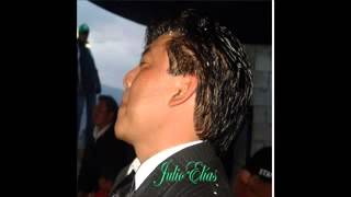 Julio Elias vol 44