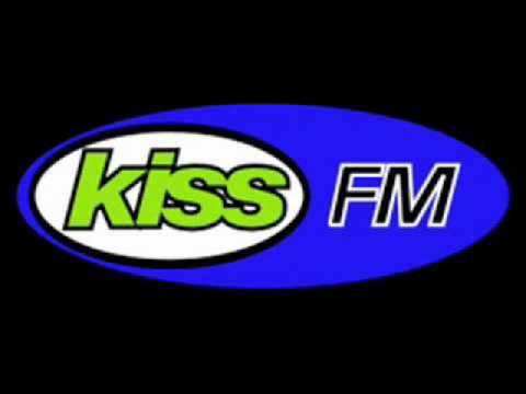 KissFm Pilapuhelut - Radio City Stockholm