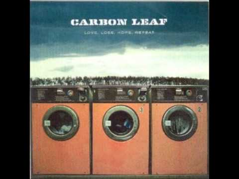 Carbon Leaf - Under The Wire