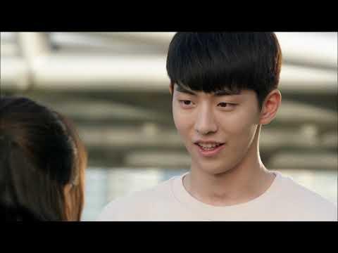 Download  Who Are You   후아유 EP.15 SUB : KOR, ENG, CHN, MLY, VIE, IND Gratis, download lagu terbaru