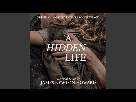Download  There Will Be No Mysteries Gratis, download lagu terbaru