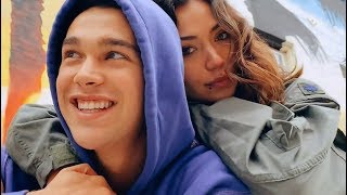 Austin Mahone - Dancing With Nobody (Music Video)