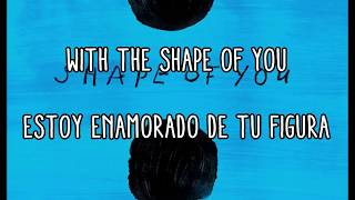 download lagu Shape Of You   Ed Sheeran Letra En gratis