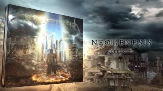 NEOGENESIS - Desde las cenizas (Teaser)