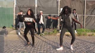 download lagu Everyday We Lit-  Yfn Lucci Dance  Ig: gratis