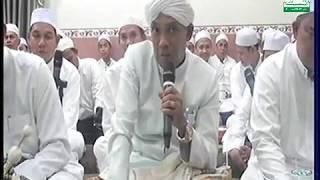 Guru Mahmud