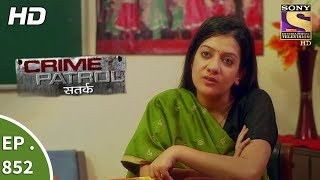 Download Lagu Crime Patrol - क्राइम पेट्रोल सतर्क - Ep 852 - Asha's Identity Part 1 - 9th September, 2017 Gratis STAFABAND