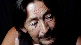Watch Chris Rea The Mention Of Your Name video