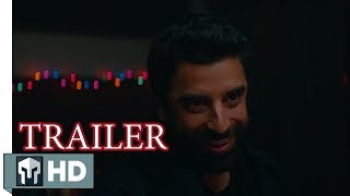 A Good Dream Trailer #1 2018 Official HD Movie Trailers