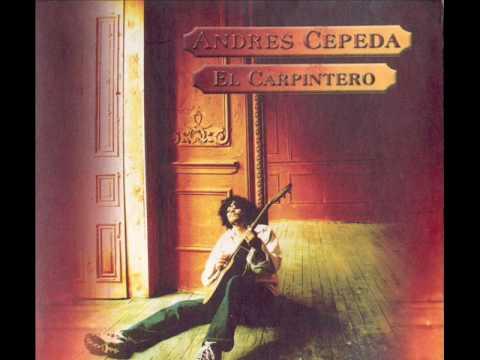 Andres Cepeda - Y Nada Más