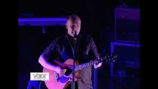 'Faithful One' - Brian Doerksen in Dubai - 5 May 2012