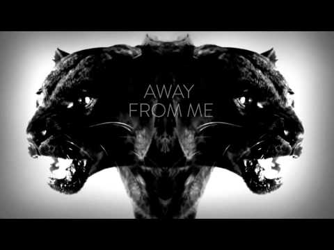 Breakdown Of Sanity - Deliverance